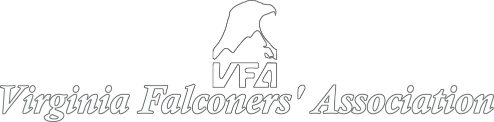 Virginia Falconer's Association